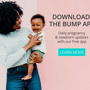 download-app-parent-1200x1000.jpg