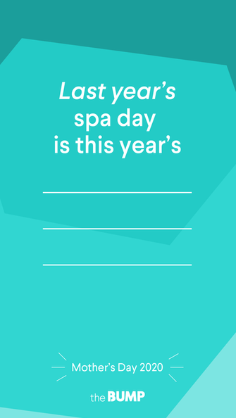 mothers-day-spa-1080x1920.png