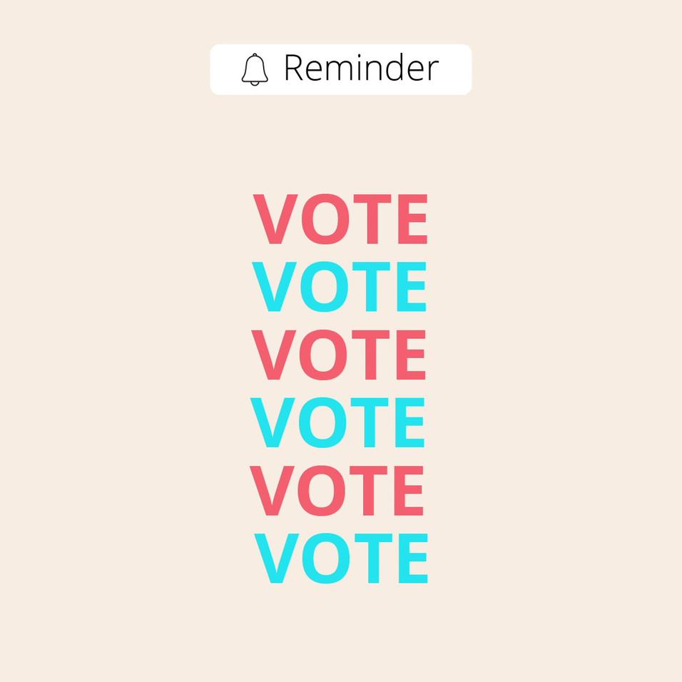 vote-reminder-v1.mp4