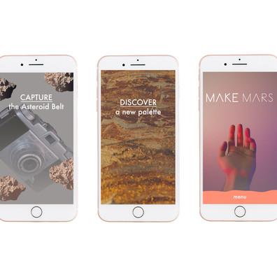 make-mars-screens-open-sequence.jpg
