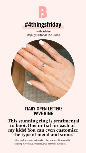 4things-mothers-day-tiary-ring-1080x1920