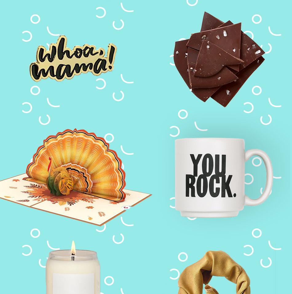 long-distance-gifts-desktop-475x576.jpg