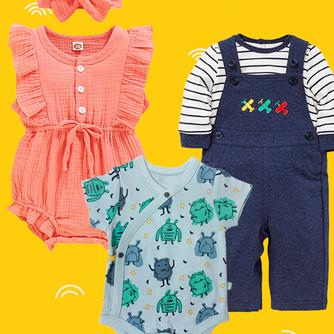 amazon-baby-clothes-brands-475x576.jpg