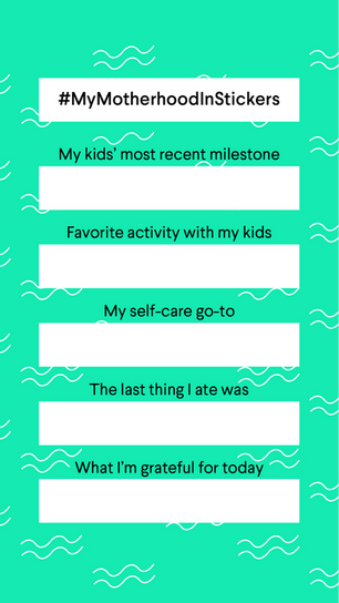 sticker-response-parenting-stories-1080x