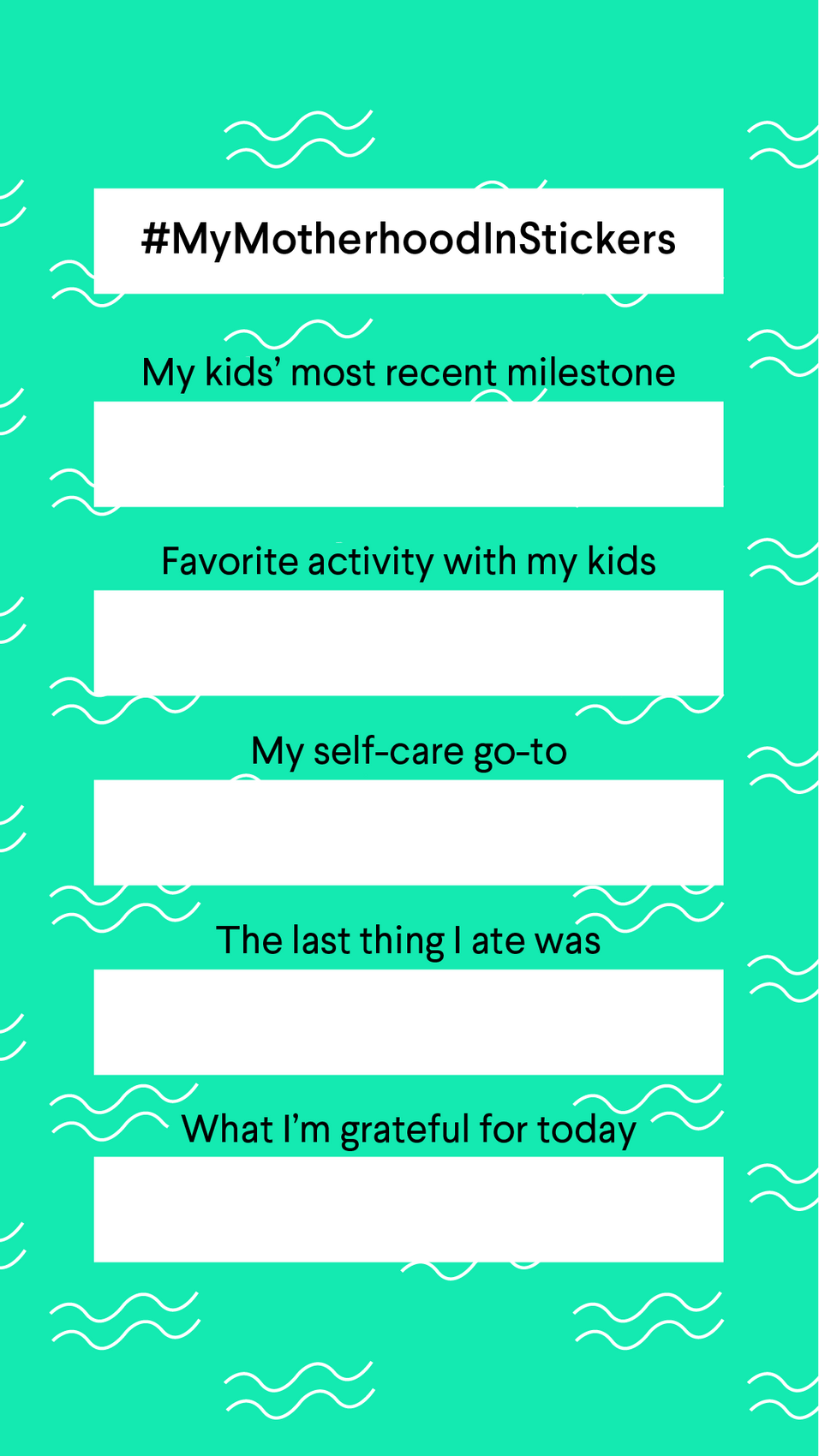 sticker-response-parenting-stories-1080x