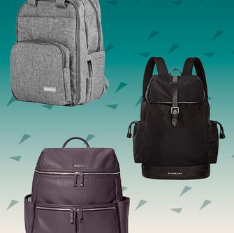 diaper-bag-backpack-update-2-475x576.jpg