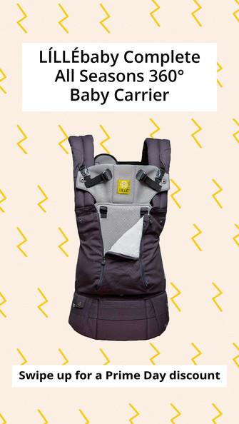 prime-lightning-deal-lillebaby-carrier.mp4