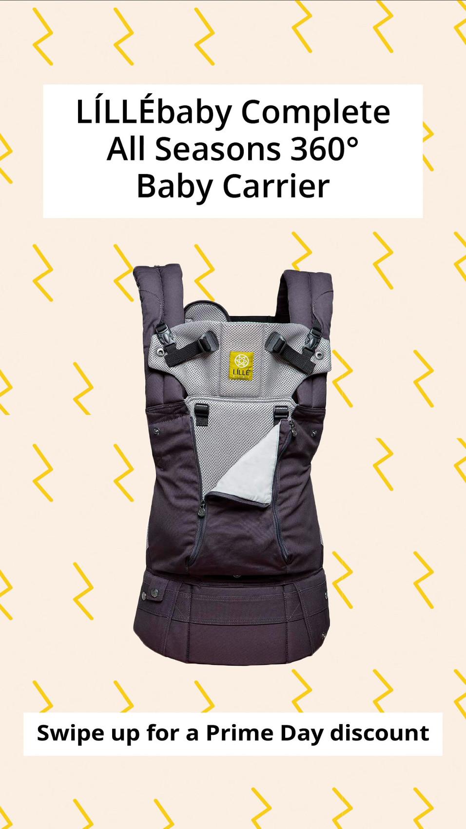 prime-lightning-deal-lillebaby-carrier.m
