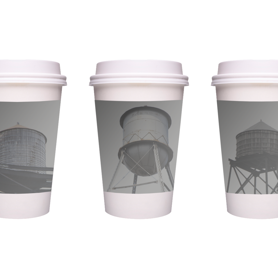 coffe-cups-together.png