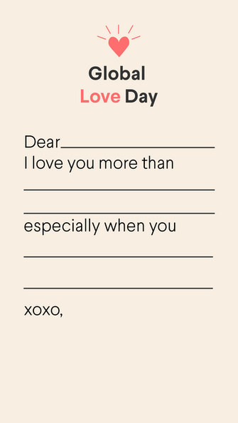 global-love-day-blanks-story-5.png