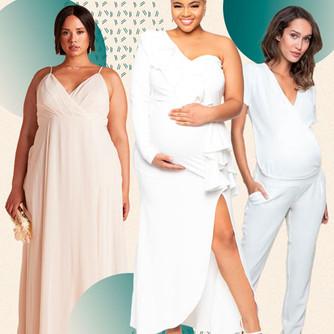maternity-wedding-dresses-475x576.jpg