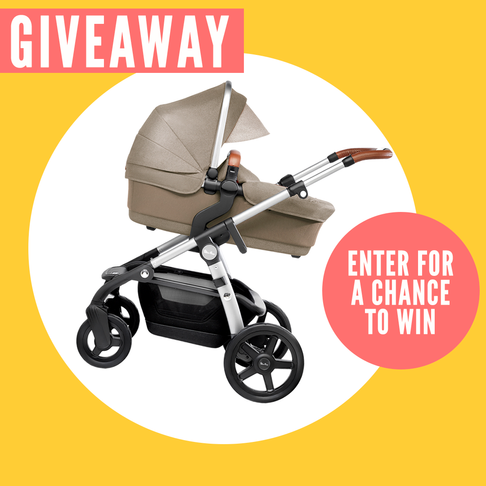 best-baby-stroller-giveaway-4.png