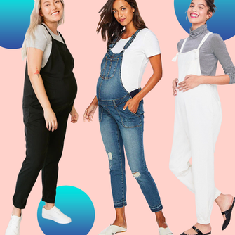 maternity-overalls-hero-update-2-mobile.png