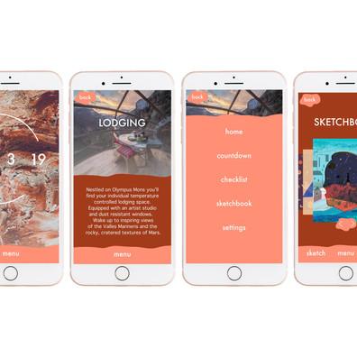 make-mars-screens-in-app.jpg