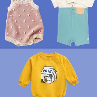 amazon-best-baby-clothes-brands-475x576.