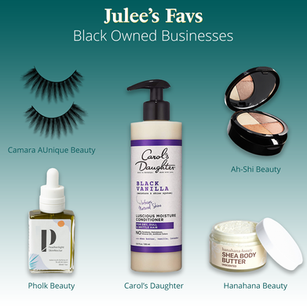 julee-black-business-products-1.png