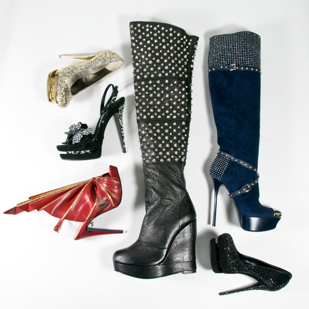 ShoeLayout5_FI.jpg