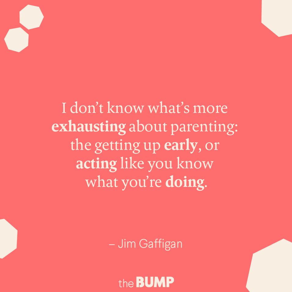 quote-jim-parent-exhausting-1200x1200.pn