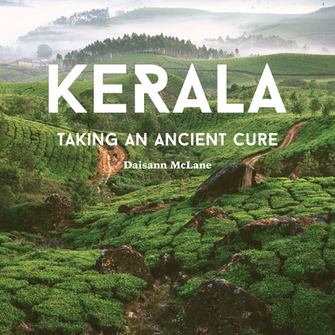kerala-article-cover-1000x1267.png