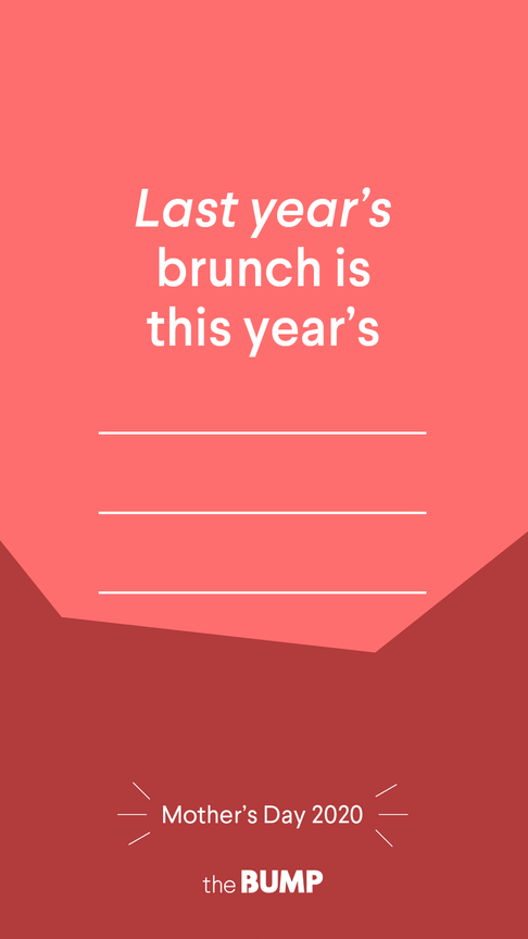 mothers-day-brunch-1080x1920.png