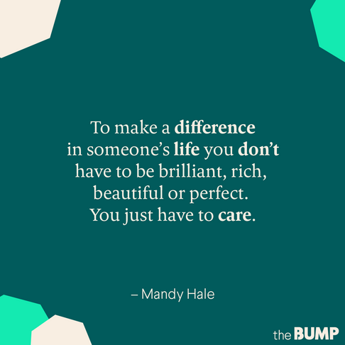 quote-mandy-difference-care-1200x1200.pn