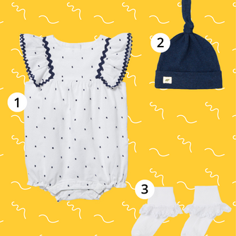 baby-coming-home-outfits-girls-summer-75