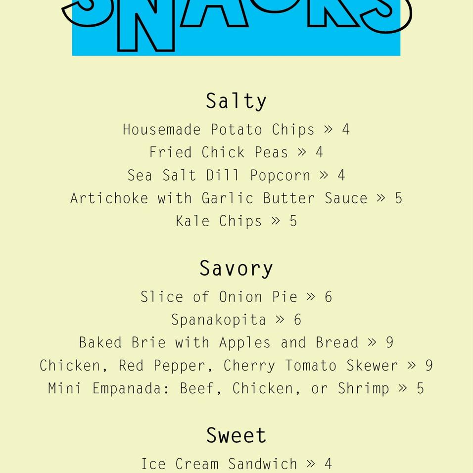 snacks-menu-update_edited_edited_edited.