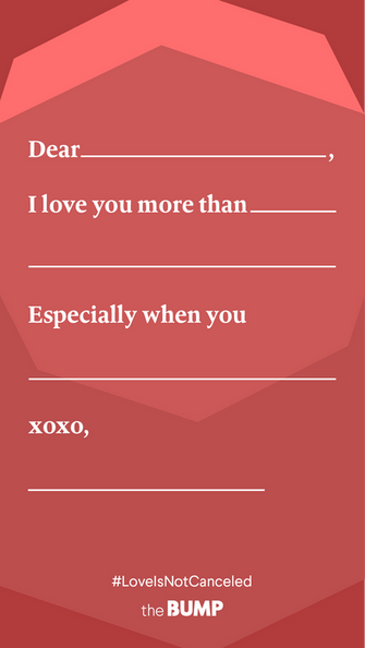 love-notes-blanks-insta-stories-partner-