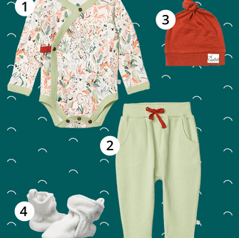 baby-coming-home-outfits-gender-neutral-