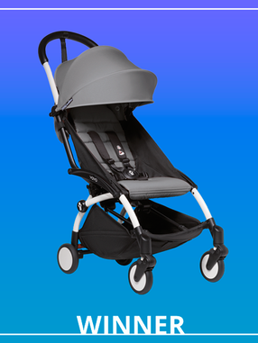 babyzen-yoyo-2-stroller-best-baby-475x57