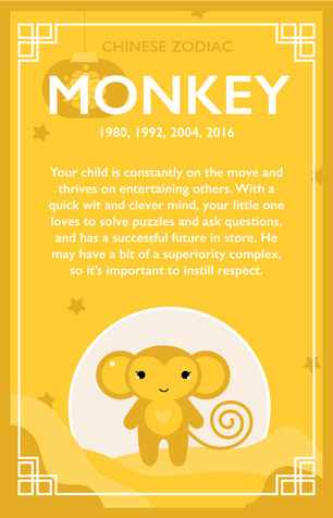Series of Chinese Zodiac Predications for Baby. The series of the 12 signs are included on The Bump app, site, email and social.  I sourced the illustrator, Laura Pursel and provided brand direction. I guided and art directed throughout the duration of the project. Currently ranking first on google search for the related keywords.