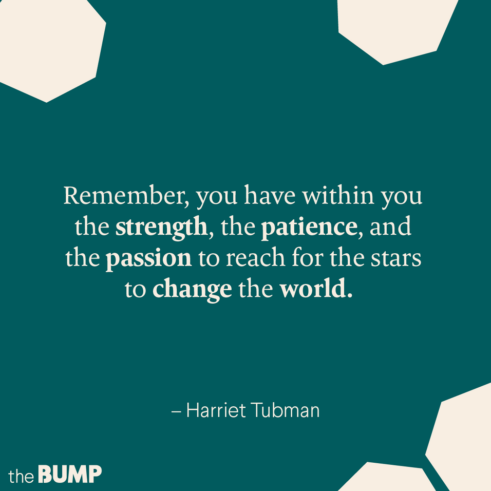 quote-harriet-change-world-1200x1200.png