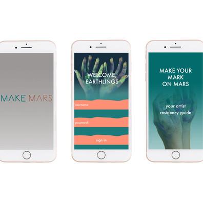 make-mars-screens-splash.jpg