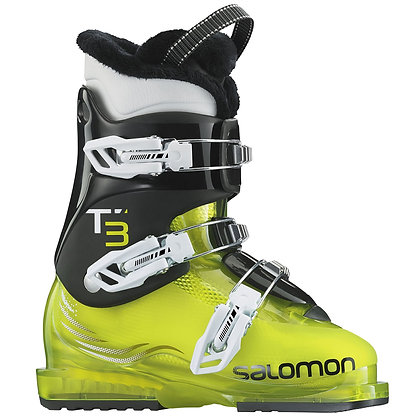 Salomon T3 RT Acide