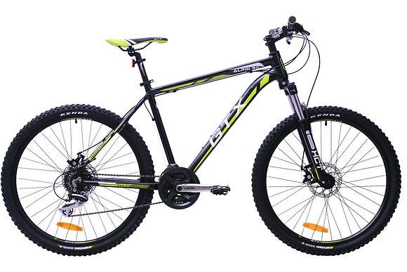 GTX Alpin 30