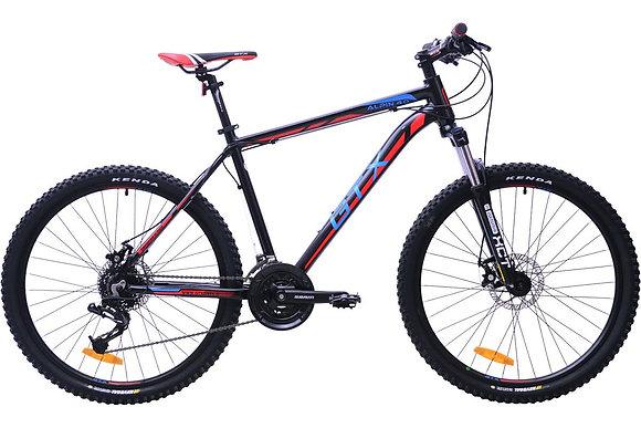 GTX Alpin 40