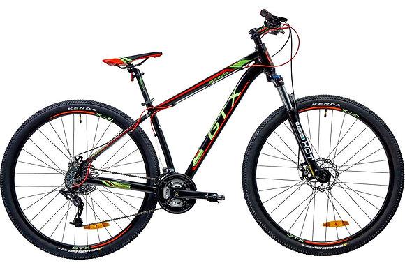 GTX Big 2910