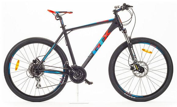 GTX Alpin 2000