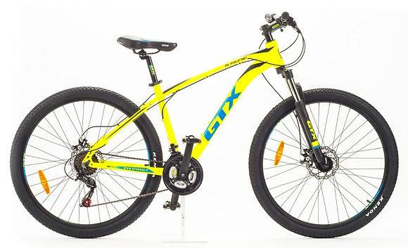 GTX Alpin 2701