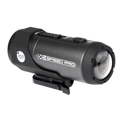 Ion Air Pro Speed