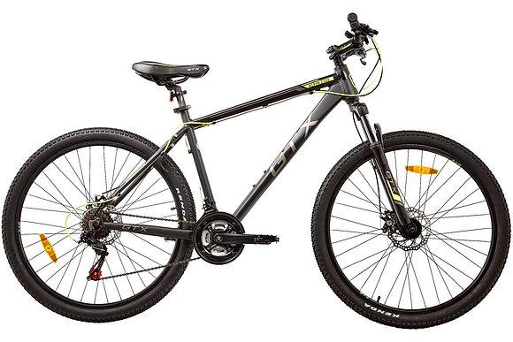 GTX Alpin 2702
