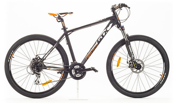 GTX Alpin 1000