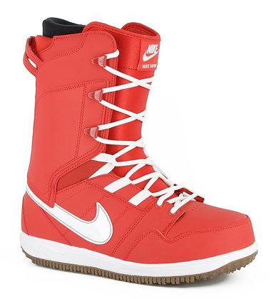 Nike Vapen