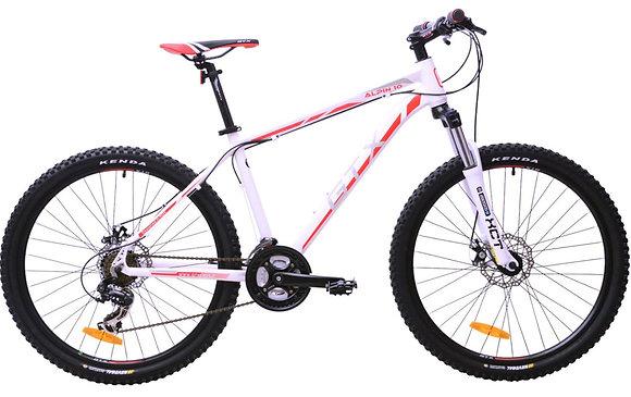 GTX Alpin 10