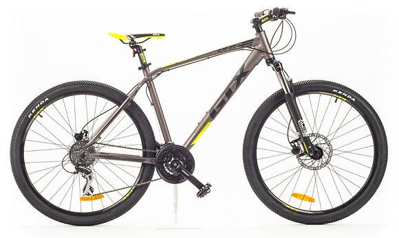 GTX Alpin 200