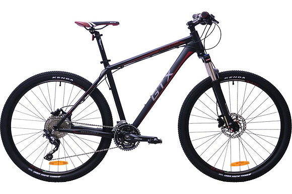 GTX Alpin 5000