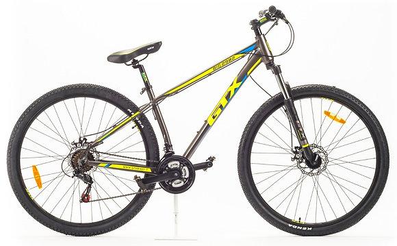 GTX Big 2902