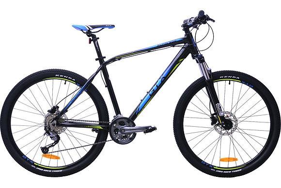 GTX Alpin 300