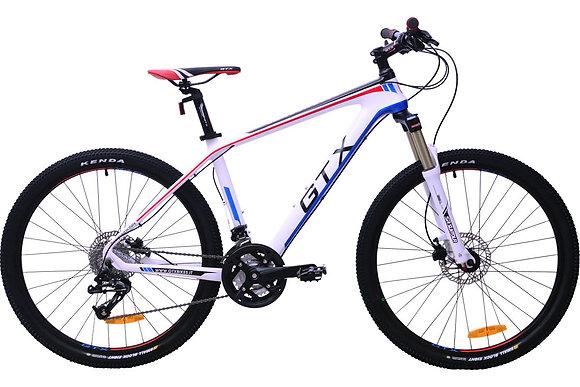 GTX Carbon 2000