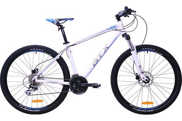 GTX Alpin 100